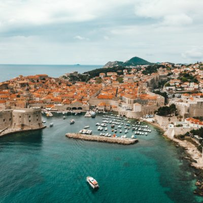 EXPERIENCE Dubrovnik
