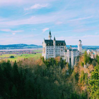 EXPERIENCE Munich